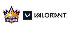 BBL Valorant