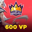 BBL 600 Valorant Points