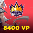 BBL 8400 Valorant Points