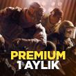 FACEIT Premium 1 Aylık