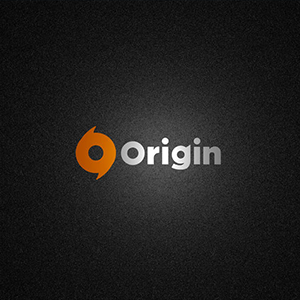 Origin Gift Card