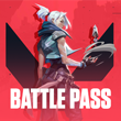 Valorant Battle Pass