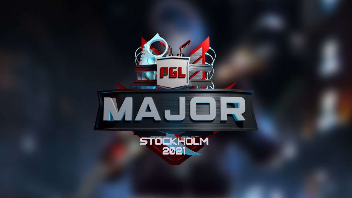 Stockholm 2021 Pass ve Tokens