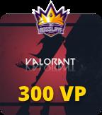 300vp