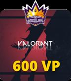 600vp
