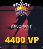 4400vp
