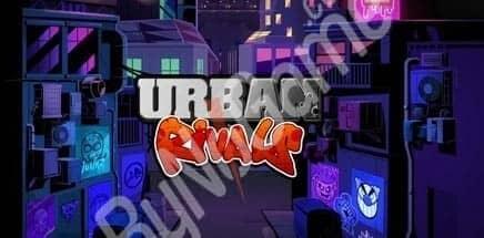 Urban Rivals  C...