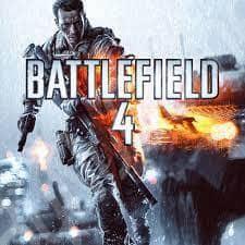 Battlefield 4 +...