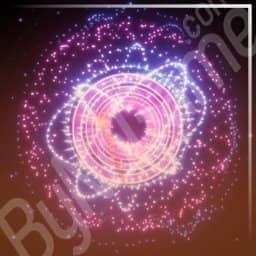 Supernova III (...