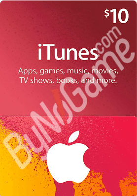 iTunes 10 ? Hed...