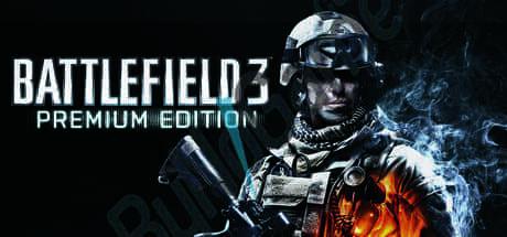 Battlefield 3 k...