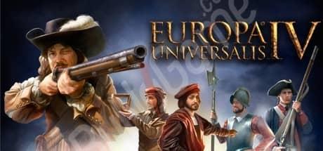 Europa Universa...