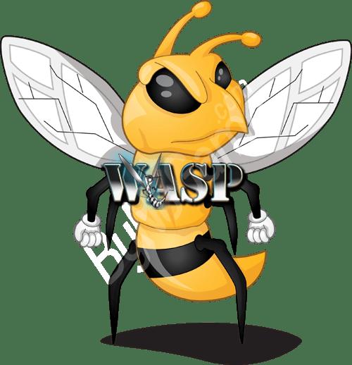 WASP VIP UYELIK...