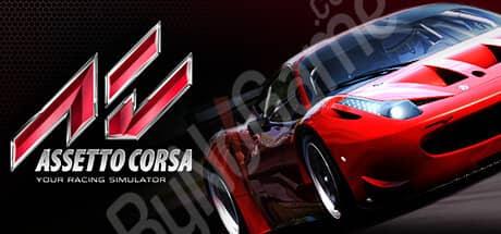 Assetto Corsa D...