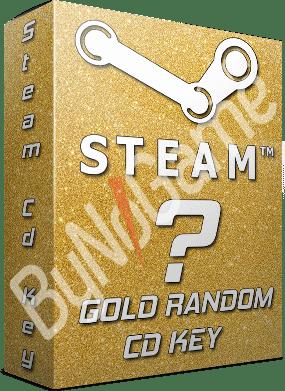 6 adet Steam Ra...