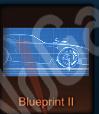 BLUESPRINT II B...