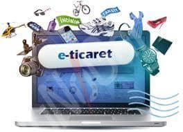 E-Ticaret Eğiti...