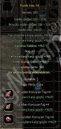 Bagjanamu +8 RU...