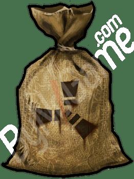 Low Quality Bag