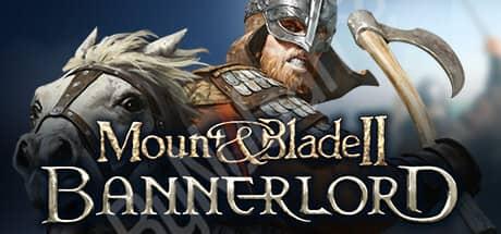 Mount & Blade I...