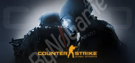 Counter-Strike:...