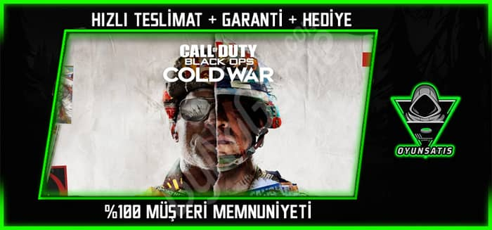 Call Of Duty Co...