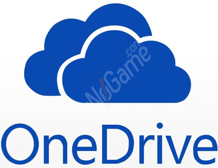 Microsoft OneDr...
