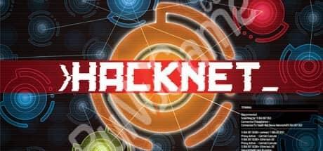 Hacknet Deluxe ...