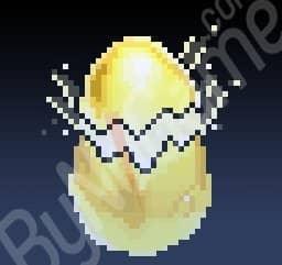 1x Altın Yumurt...