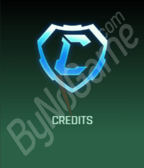 80 kredi