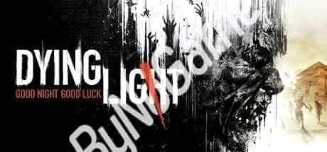 Dying Light Enc...