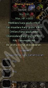 +9 10 yarı 10 m...