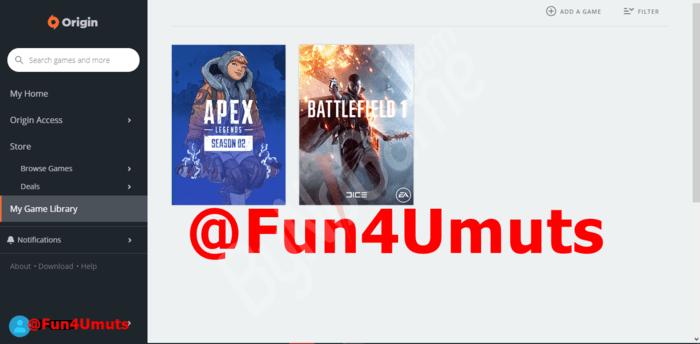 Battlefield 1 O...