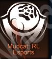 Mudcat GTX RL E...