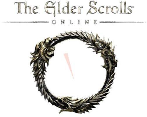 Elder scrolls O...
