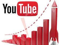Youtube 1000 Ab...