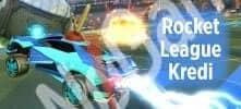 Rocket League C...