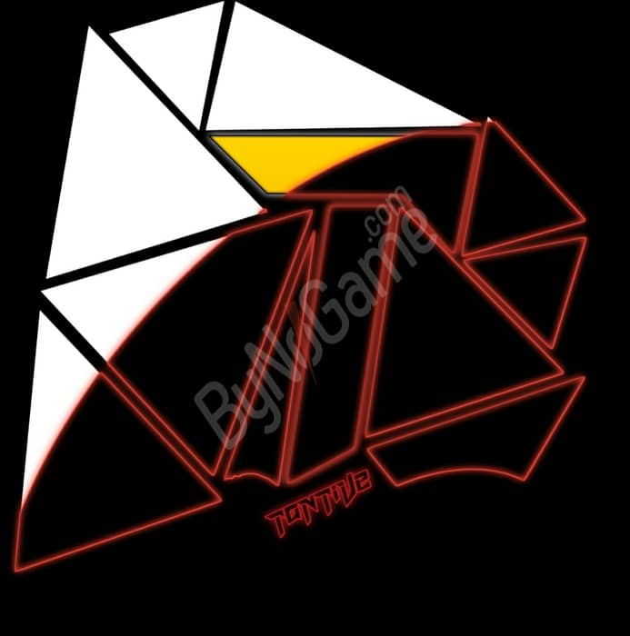 Tasarım Logo