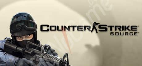 counter strike ...