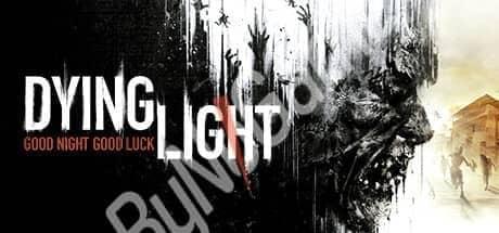 Dying Light Ste...