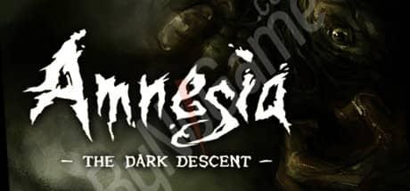 Amnesia Collect...