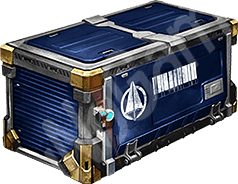 30x Turbo Crate