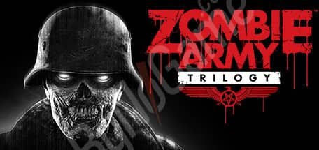 Zombie Army Tri...