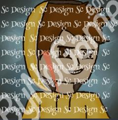 Gif/Banner,Logo...