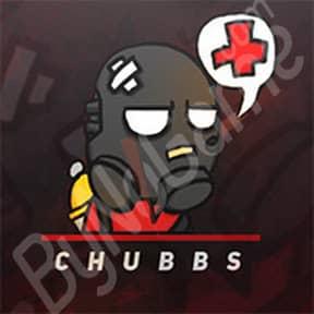 Fivem Chubbs De...