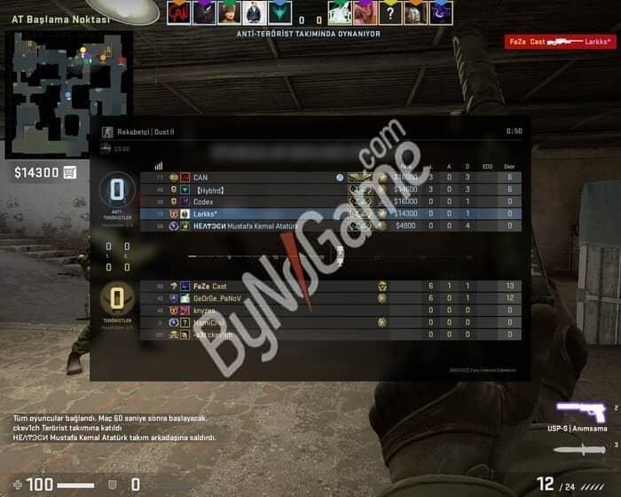 Counter-Strike:...