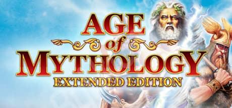 Age of Mytholog...