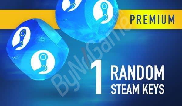 PLATİNUM Steam ...