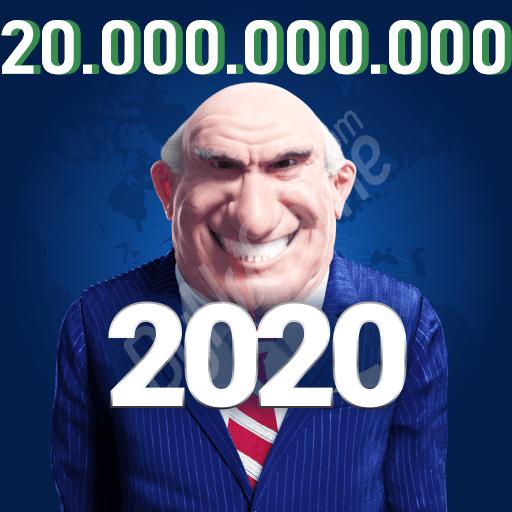 20.000.000.000 ...