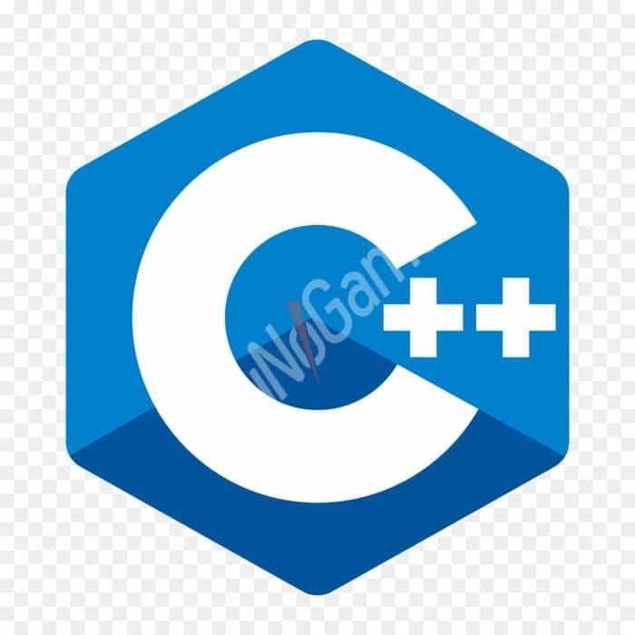 C ve C++ ödevle...